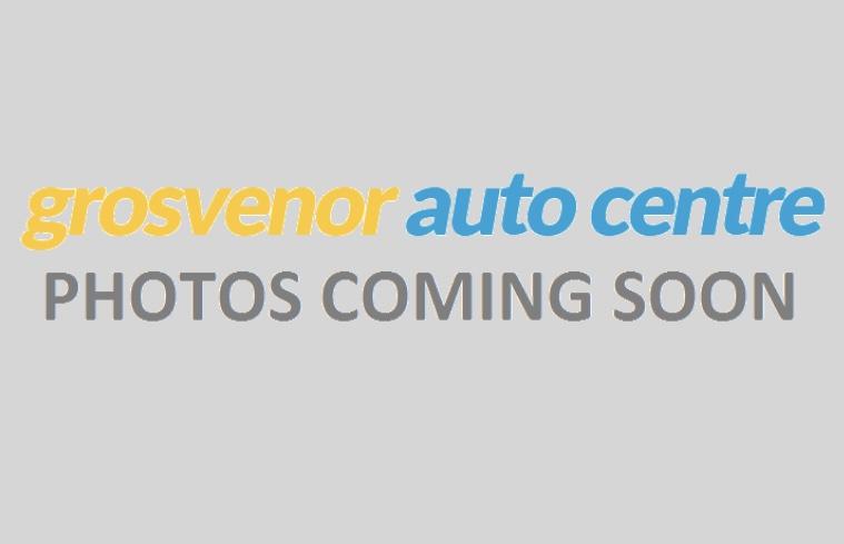 2019 Skoda Superb Executive Est 2.0 Auto